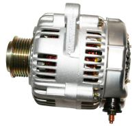 [jeep Liberty alternator]