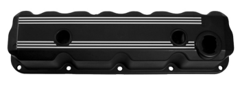 [Jeep Valve Cover]