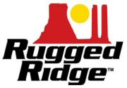 Rugged Ridge Jeep Bumper systems